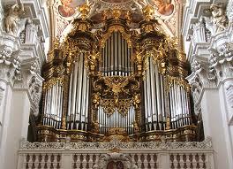 baroque organ.jpg