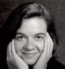 Joan Ely Carlson