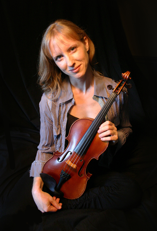 Elise Winters-Huete (small).jpg