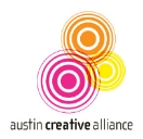 ACA Logo Circles.jpg