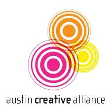 ACA Logo Circles.png