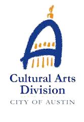 Color CAD logo.png