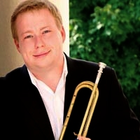 March 5 (8pm) March 6 (4pm) Masterworks of Mozart and Haydn on Classical Period instruments with Brian Shaw, keyed trumpet and Go Yamamoto, violin