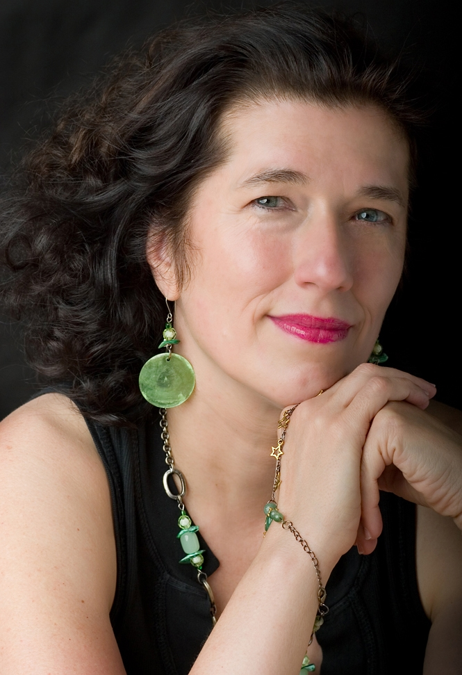 September 12 (8pm) September 13 (4pm) Purcell's Dido and Aeneas a dramatized concert presentation, with Jennifer Lane as Dido (more...)