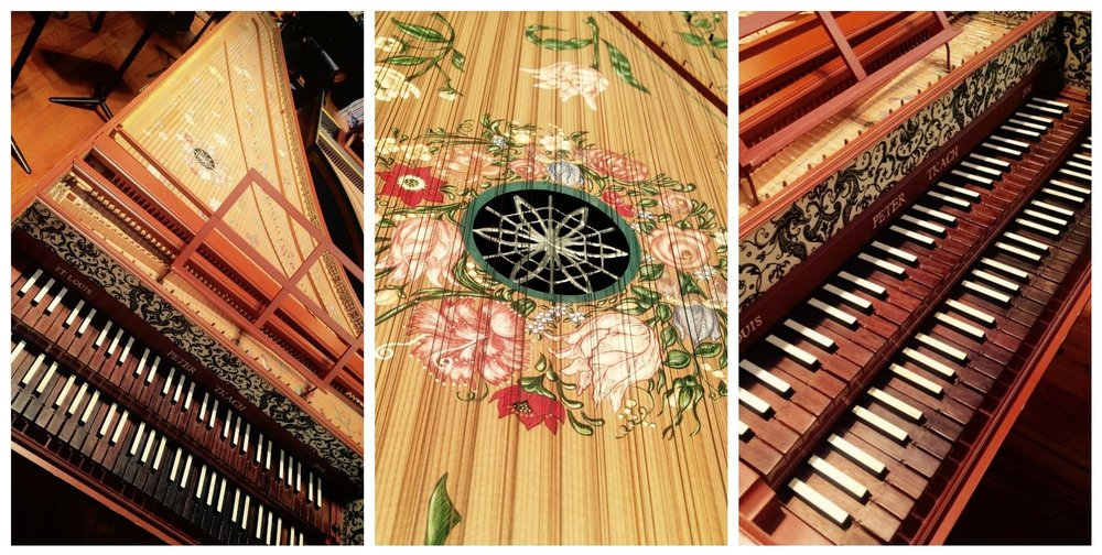 Harpsichord+collage+%28Raby%29.jpg