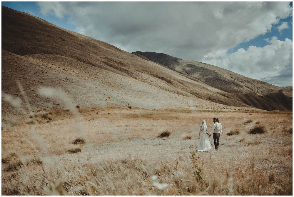 Queenstown Prewedding Photographer_0006.jpg