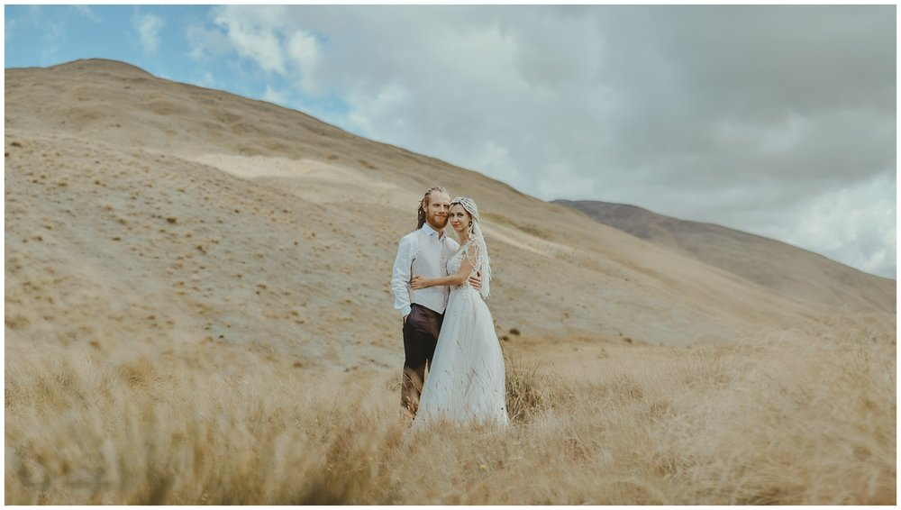 Queenstown Prewedding Photographer_0008.jpg