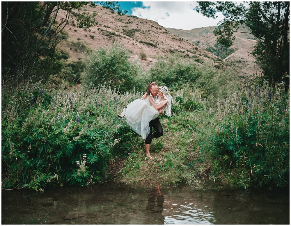 Queenstown Prewedding Photographer_0010.jpg