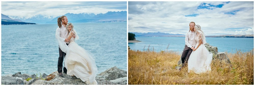 Queenstown Prewedding Photographer_0013.jpg