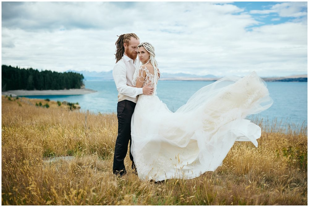 Queenstown Prewedding Photographer_0014.jpg