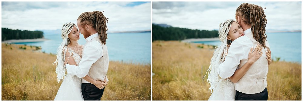 Queenstown Prewedding Photographer_0015.jpg