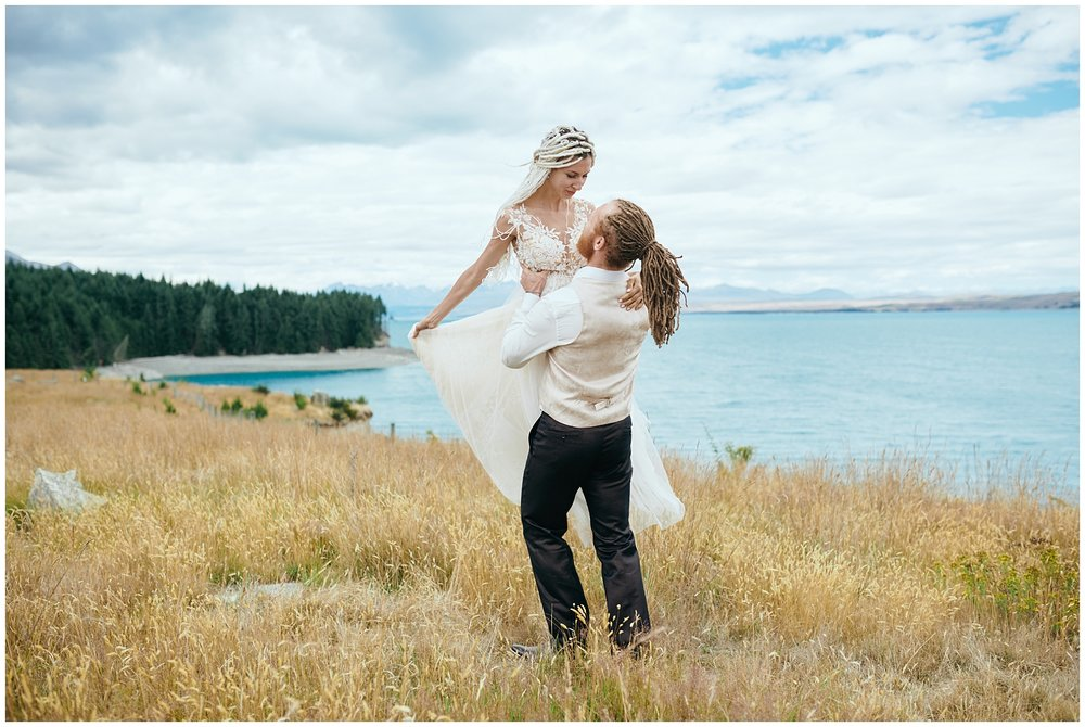 Queenstown Prewedding Photographer_0016.jpg