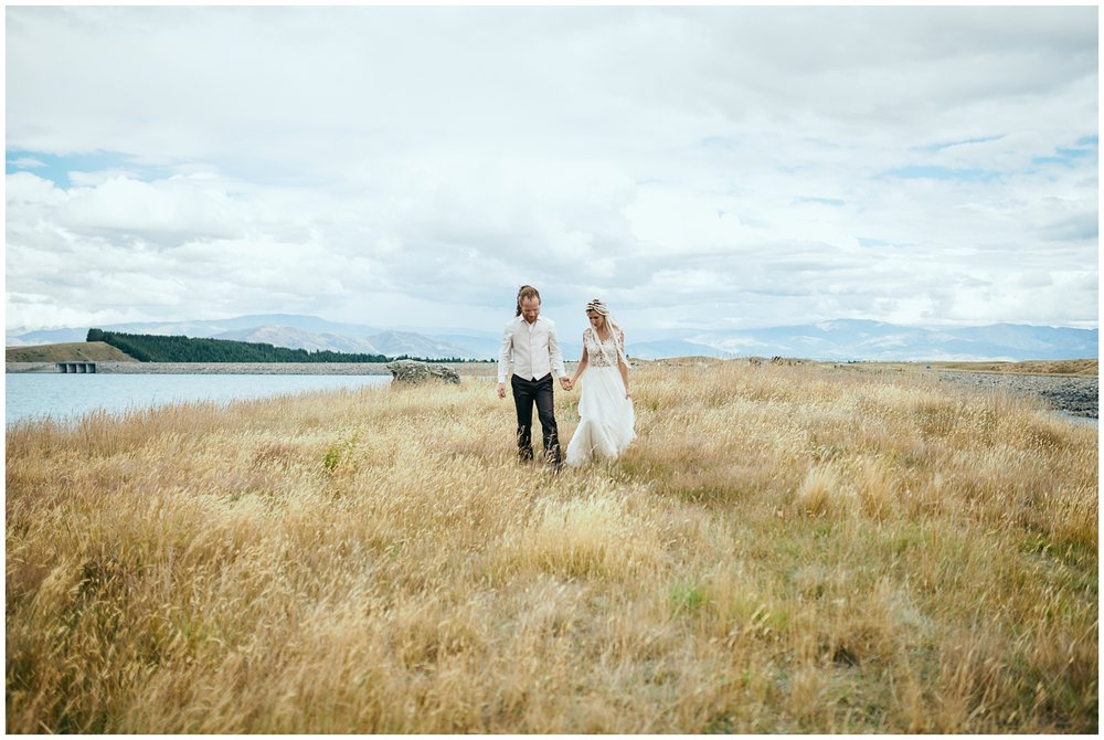 Queenstown Prewedding Photographer_0017.jpg