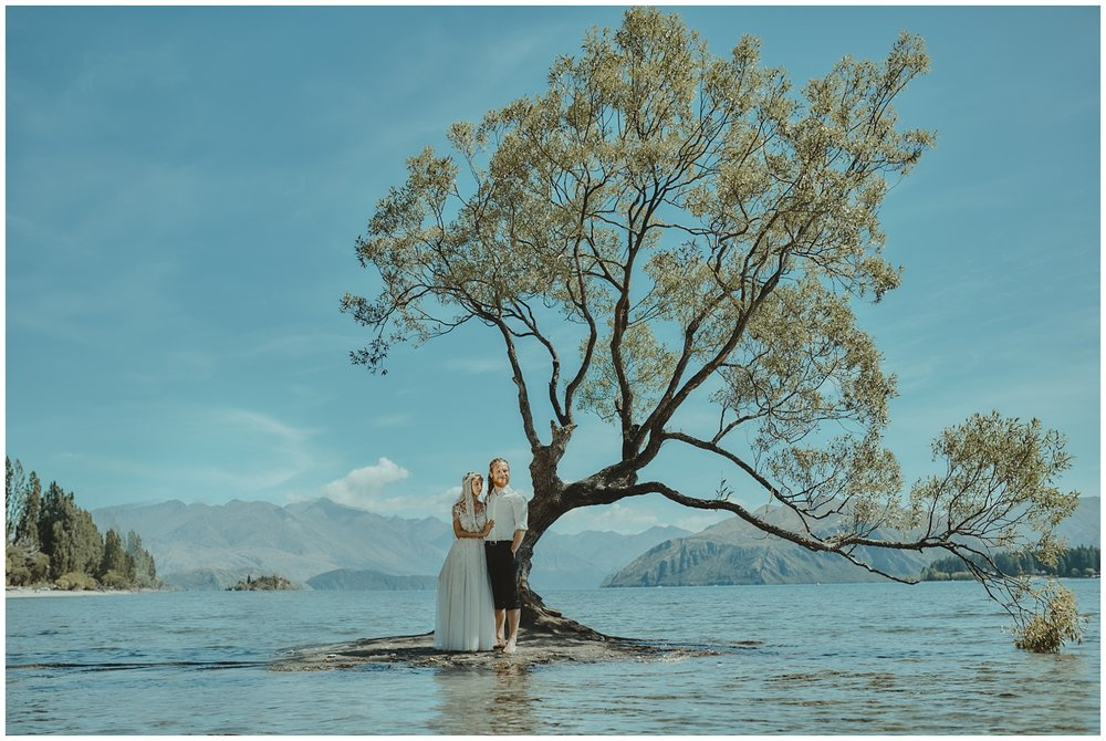 Queenstown Prewedding Photographer_0020.jpg