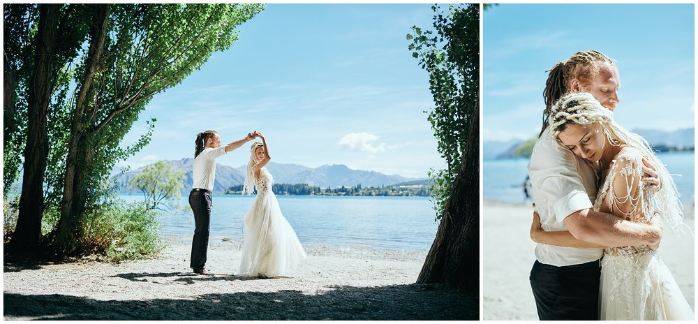 Queenstown Prewedding Photographer_0021.jpg