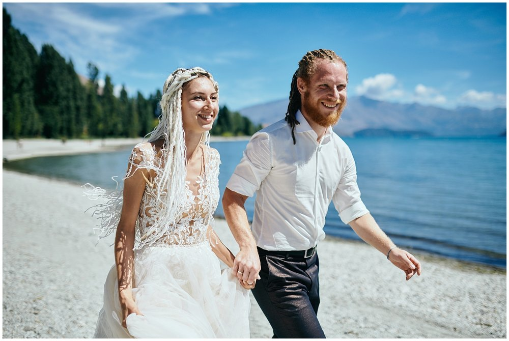Queenstown Prewedding Photographer_0022.jpg