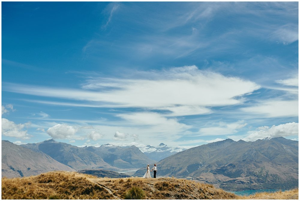 Queenstown Prewedding Photographer_0027.jpg