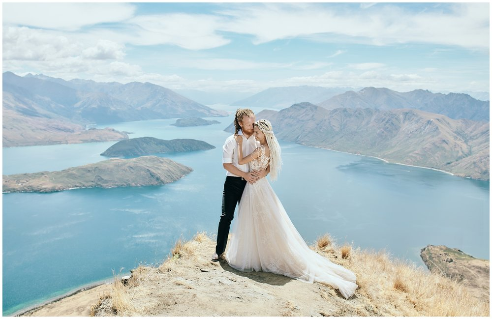 Queenstown Prewedding Photographer_0031.jpg