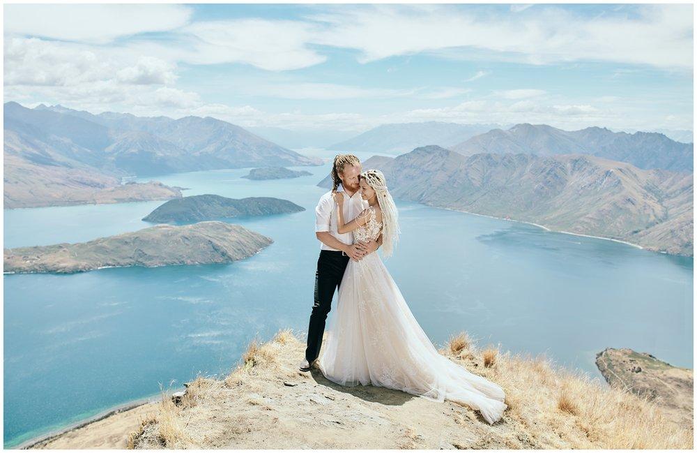 Queenstown New Zealand Prewedding Photographer ニュージーランド クイーンズタウン ウェディング 前撮り フォトグラファー