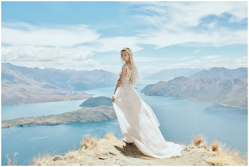 Queenstown Prewedding Photographer_0032.jpg