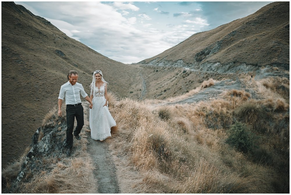 Queenstown Prewedding Photographer_0034.jpg
