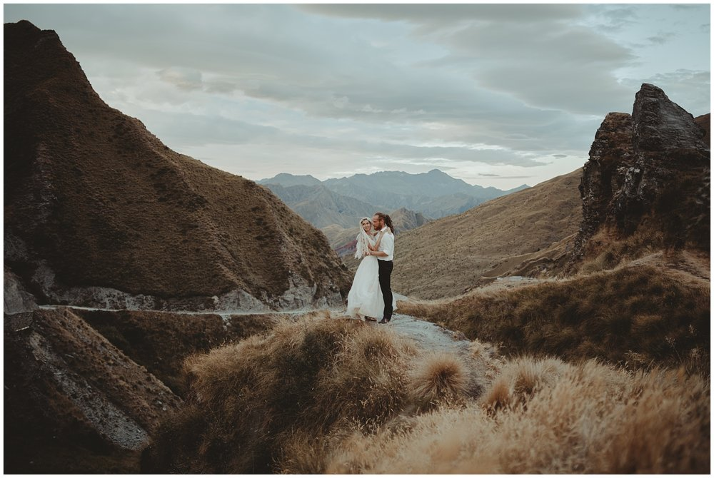 Queenstown Prewedding Photographer_0036.jpg