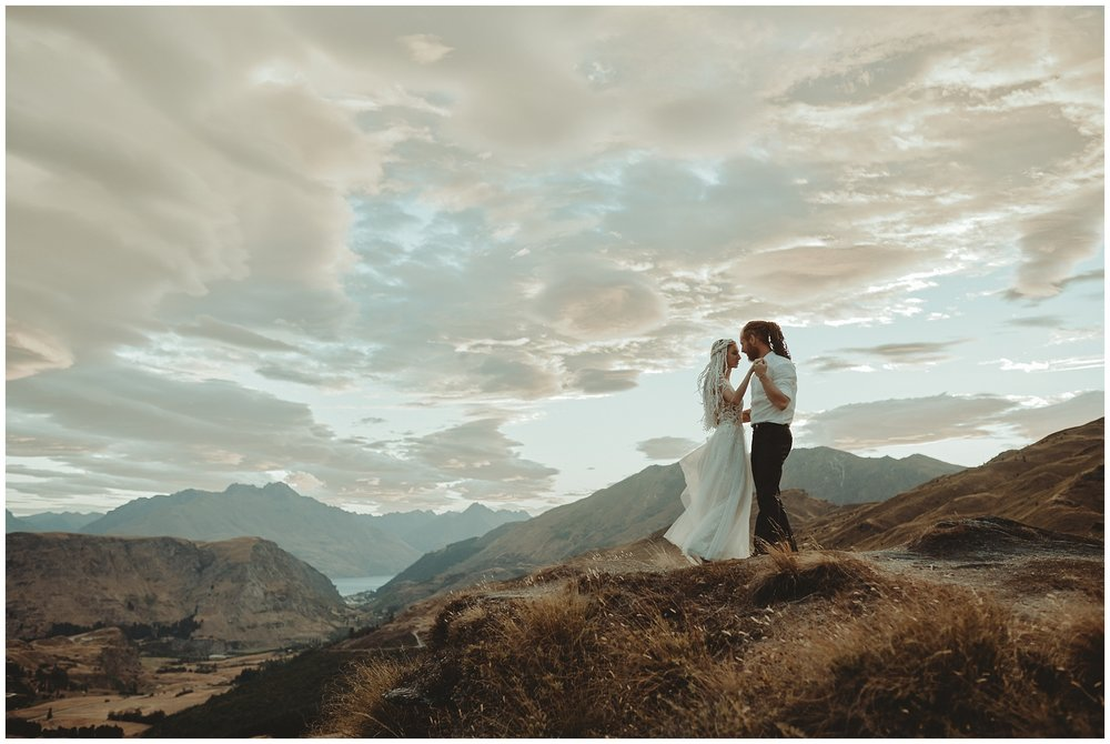 Queenstown Prewedding Photographer_0038.jpg