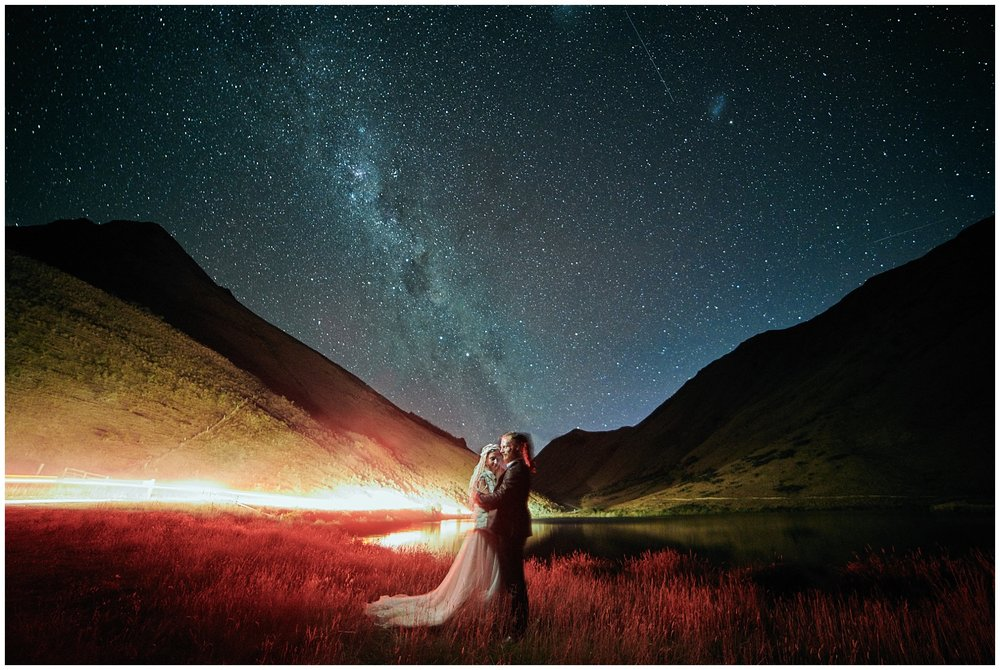 Queenstown Prewedding Photographer_0043.jpg