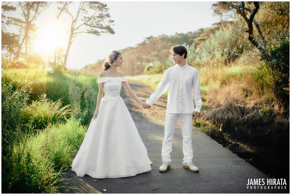 Auckland Prewedding Photographer_0047.jpg