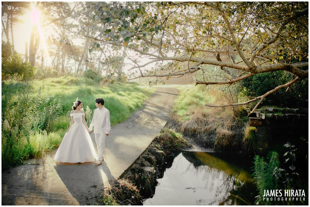 Auckland Prewedding Photographer_0046.jpg