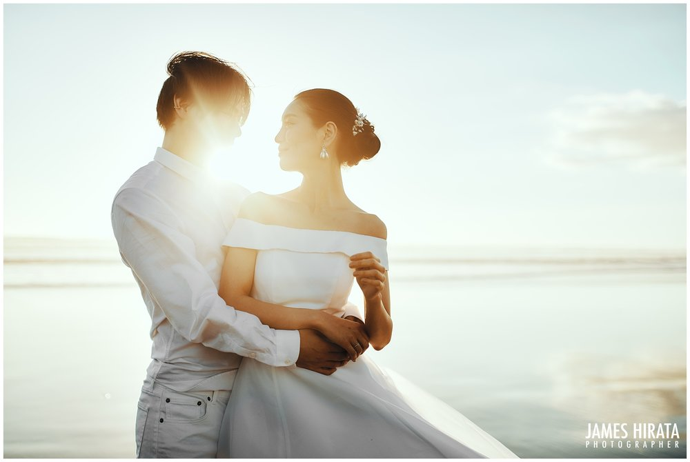 Auckland Prewedding Photographer_0056.jpg