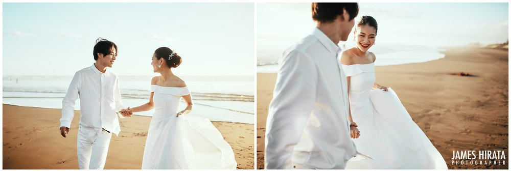 Auckland Prewedding Photographer_0063.jpg