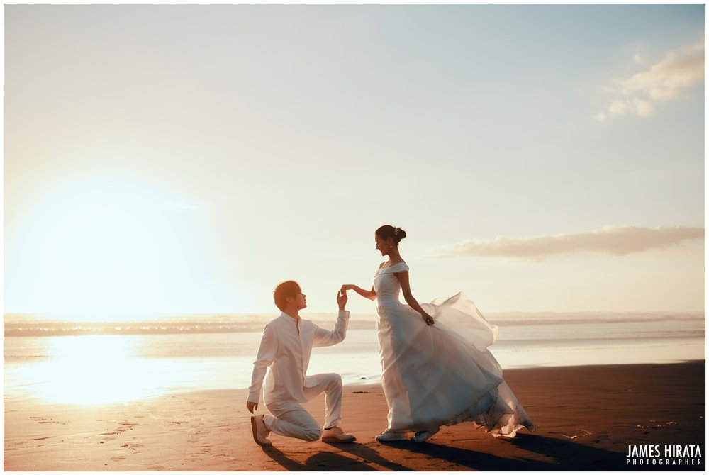 Auckland Prewedding Photographer_0068.jpg