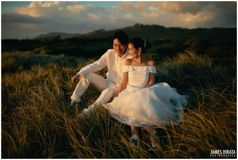 Auckland Prewedding Photographer_0071.jpg