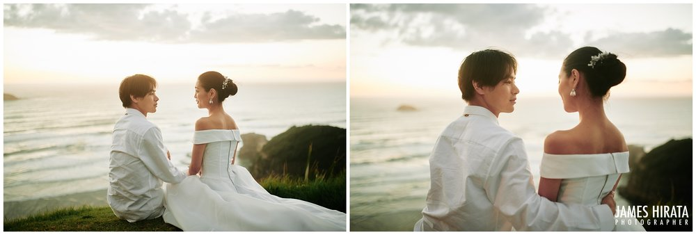 Auckland Prewedding Photographer_0073.jpg