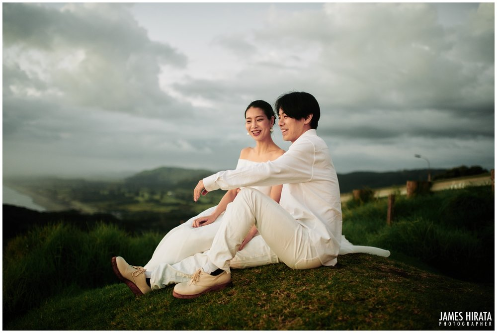 Auckland Prewedding Photographer_0074.jpg