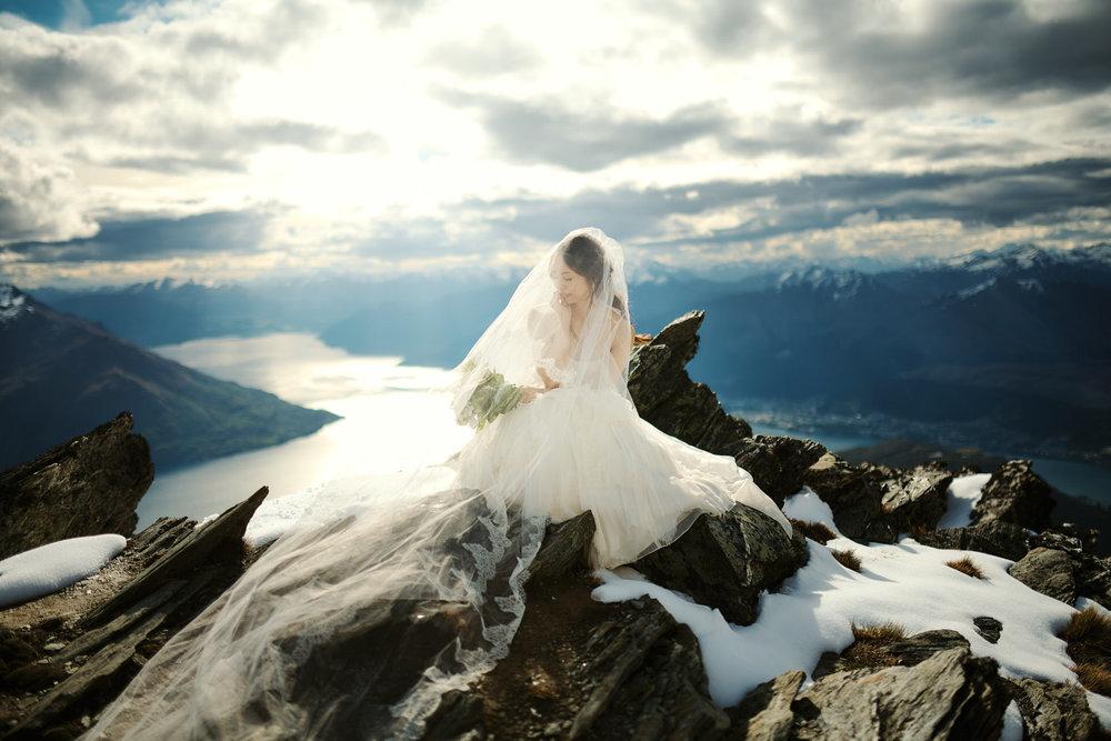 James Hirata - www.prewedding.co.nz.jpg