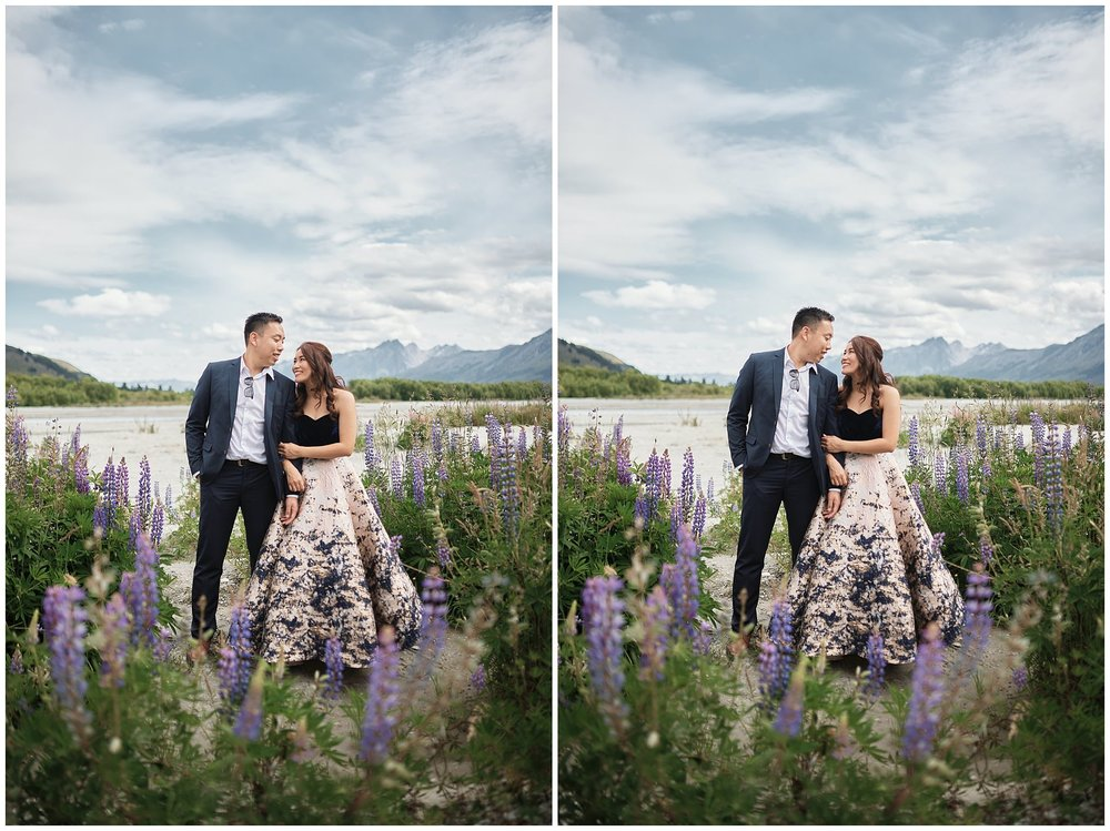 Queenstown New Zealand Prewedding Photographer_0056.jpg