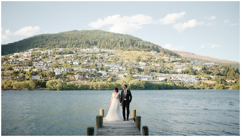 Queenstown New Zealand Prewedding Photographer_0068.jpg