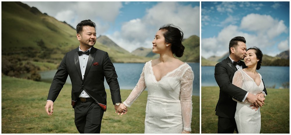 Queenstown New Zealand Prewedding Photographer_0071.jpg