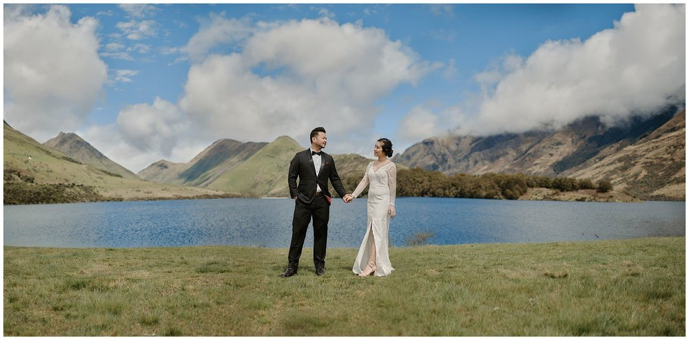Queenstown New Zealand Prewedding Photographer_0070.jpg