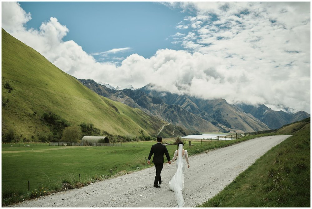 Queenstown New Zealand Prewedding Photographer_0073.jpg