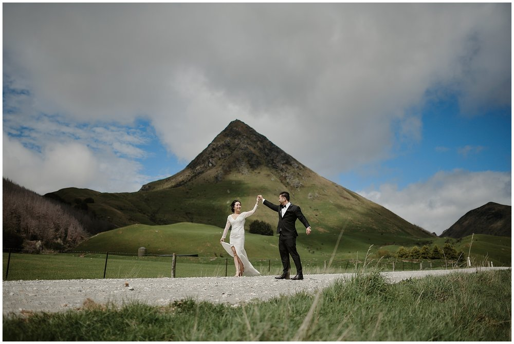 Queenstown New Zealand Prewedding Photographer_0072.jpg