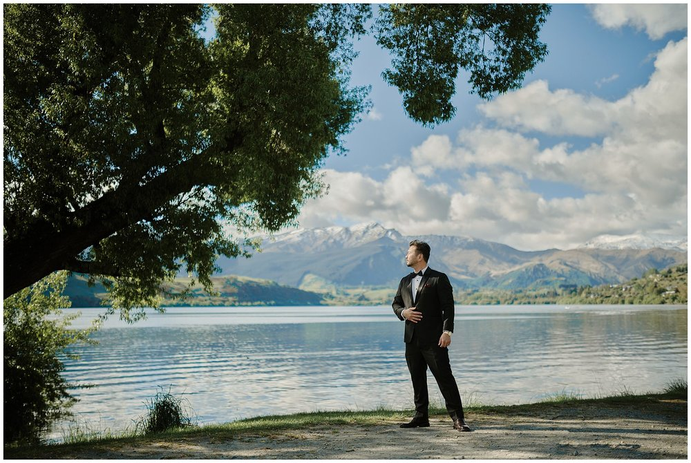Queenstown New Zealand Prewedding Photographer_0083.jpg