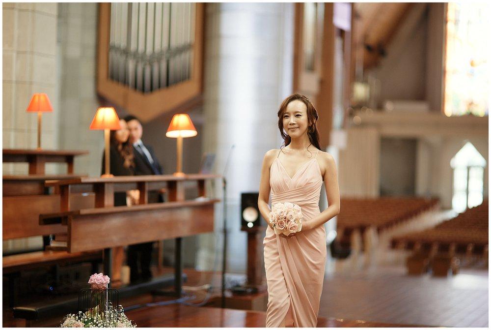 Auckland New Zealand Prewedding Photographer_0007.jpg