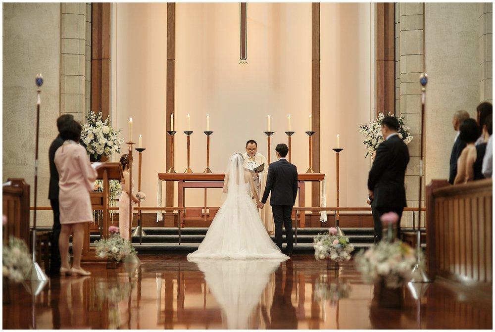 Auckland New Zealand Prewedding Photographer_0012.jpg