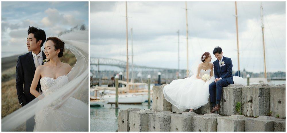 Auckland New Zealand Prewedding Photographer_0029.jpg