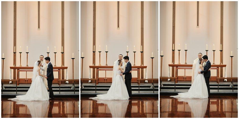 Auckland New Zealand Prewedding Photographer_0034.jpg