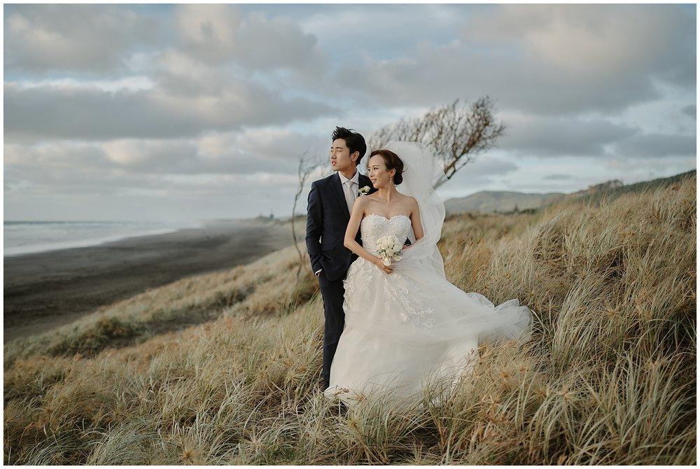 Auckland New Zealand Prewedding Photographer_0035.jpg
