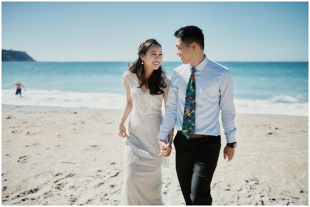Auckland New Zealand Prewedding Photographer_0019.jpg